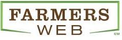 Farmers wb Logo
