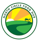 North Circle Food Hub
