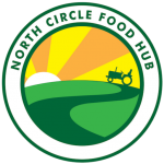 cropped-NCFH-logo-550px.png