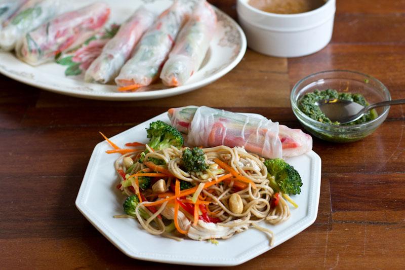 Soba-Noodles-with-Veggies-and-Thai-Basil-Pesto-Recipe-3