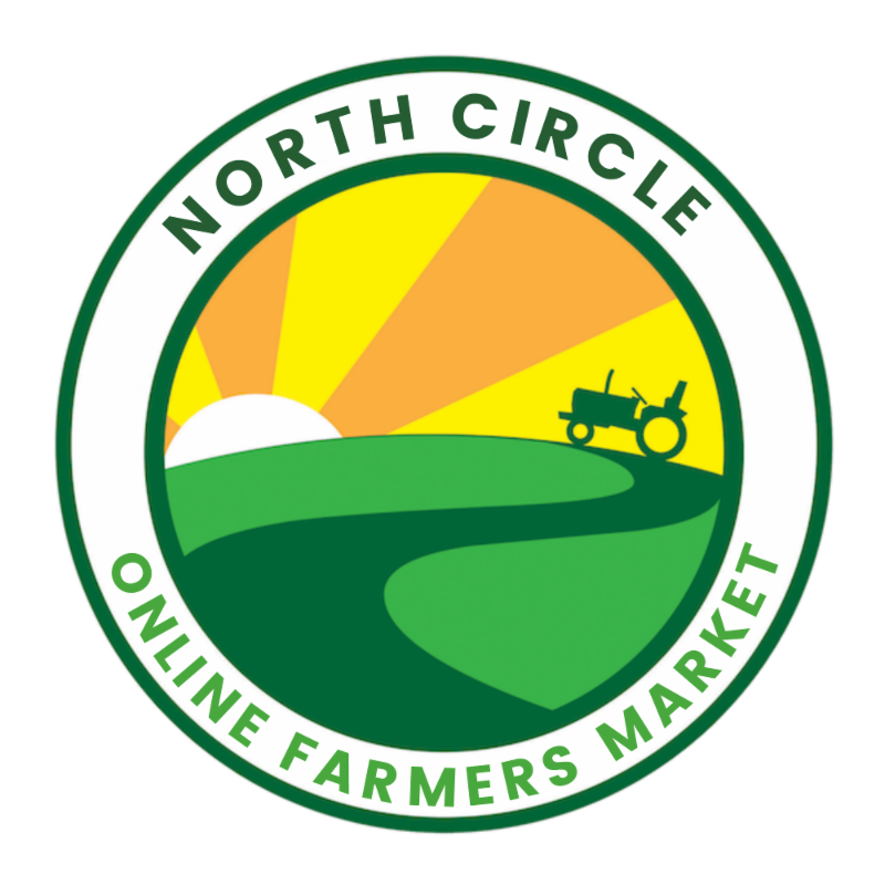North Circle Online